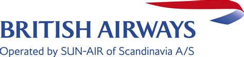 timetable find your flight sun air of scandinavia media centre official logos press contacts sun air