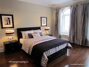 Model home bedrooms, download terra moda model home master