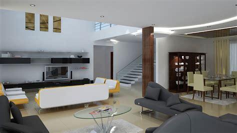 3d home interior design 3d interior design renderings 3d interior view 3d