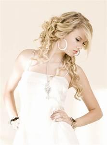 Taylor Swift - 2008 Fearless Album Photoshoot | Photo 10 ...
