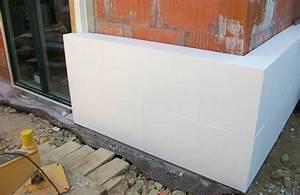 Isolation Mur Interieur Mince : isolation escalier bois tournant cout travaux var ~ Dailycaller-alerts.com Idées de Décoration