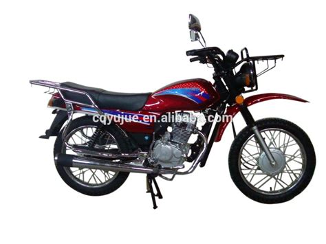 motocross bikes cheap chinese cheap dirt bike motorcycle off road motorbike for