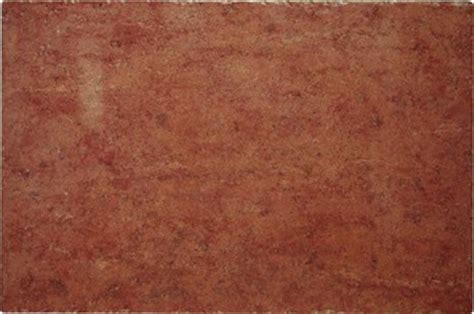 cerdomus tile distributors usa durango by cerdomus tile expert distributor of italian