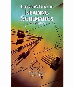 Beginner Guide To Reading Schematics Elegant