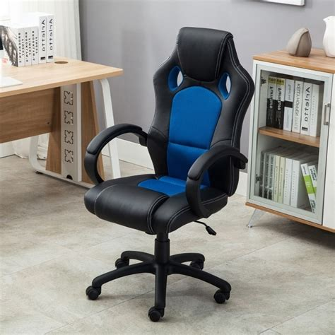 comfortable desk chair for gaming best comfortable office chairs for gaming images 10