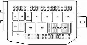 jaguar x type fuse box diagram fuse diagram With 2005 xtype jaguar fuse box diagram circuit wiring diagrams