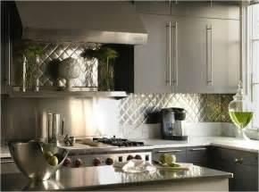 gray kitchen backsplash modern gray kitchen cabinets design ideas