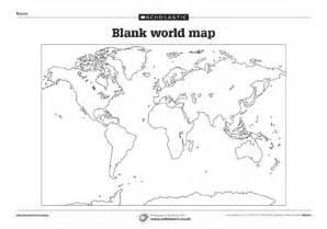 Printable blank map of north america gumiabroncs Choice Image