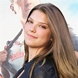 Catherine Missal Wiki, Age, Height, Weight, Family ...