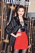 吳若希自認模特兒身材 爆老公關注性感女星 - 20200118 - 娛樂 - 每日明報 - 明報新聞網