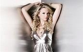 Las mil y una chicas: Taylor Swift (I)