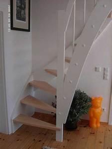 Treppen Für Wenig Platz : awesome treppen f r wenig platz pictures ~ Sanjose-hotels-ca.com Haus und Dekorationen