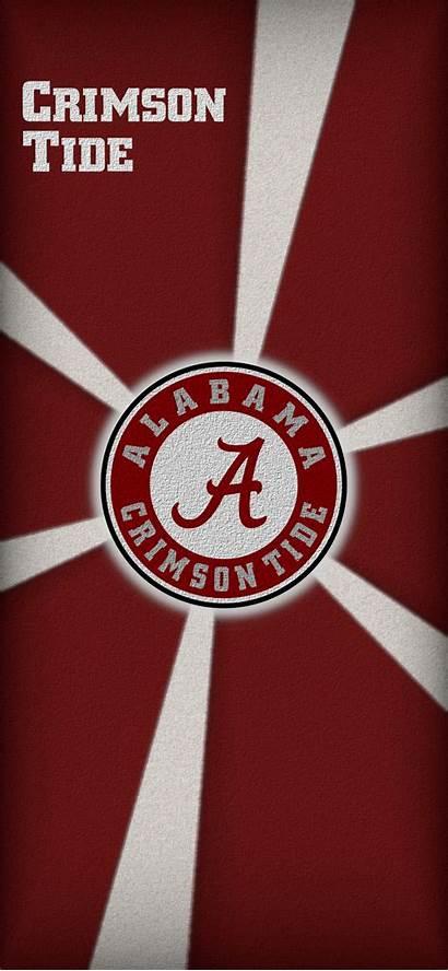 Football Alabama State Tide Iphone Crimson Michigan