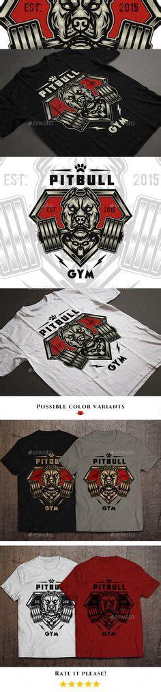 fitness bodybuilder fitness bodybuilder