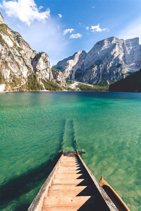 beautiful lakes   world  aussie