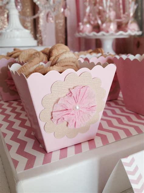 cookies and milk kara 39 s party ideas kara 39 s party ideas pink and gold milk and cookies party