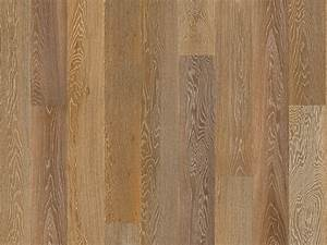 texture parquet bois myqtocom With texture parquet bois