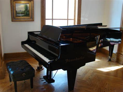 pianokruk wikipedia