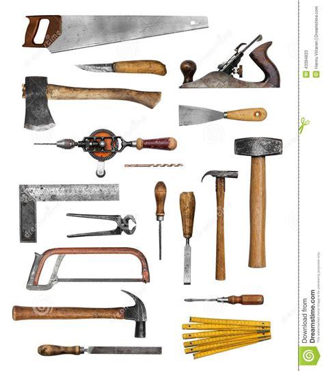 carpenter hand tools carpenter tools