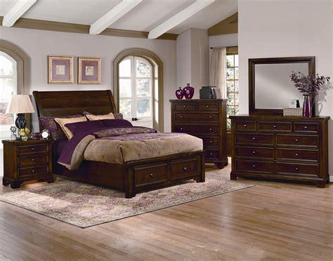 King Size Sleigh Bedroom Sets  Bedroom At Real Estate