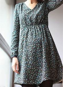 17 best images about wwwatelier scammitfr on pinterest With robe noel grossesse