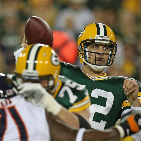monday night football betting odds preview packers