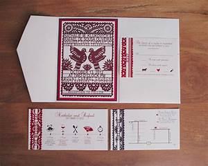 blog romantic latino wedding in santa barbara california With the wedding invitation online latino