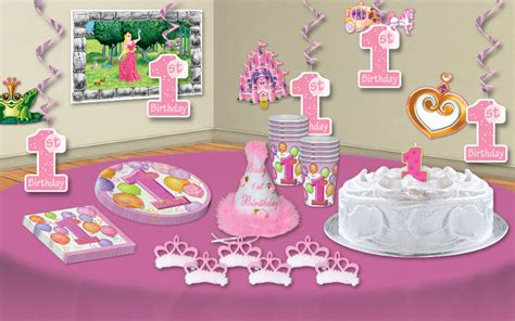 34 creative girl birthday party themes ideas my baby girl birthday picture ideas best wallpaper