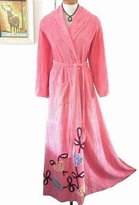 1000 images about love robes on pinterest With robe vintage love