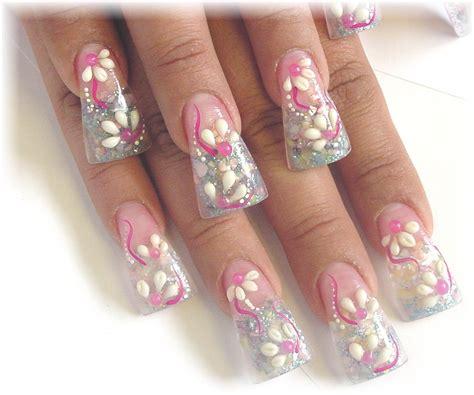 acrylic nails designs nail designs pccala