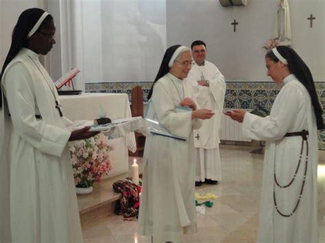 Irmãs Dominicanas de Santa Catarina de Sena