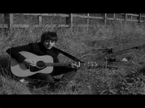 Jake Bugg   Someone Told Me (Acoustic)   Doovi