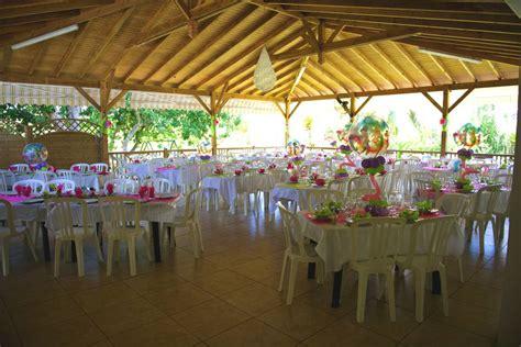 salle de reception mariage guadeloupe organisation mariage guadeloupe goyave petit bourg le domaine de la pointe 224 pitre location