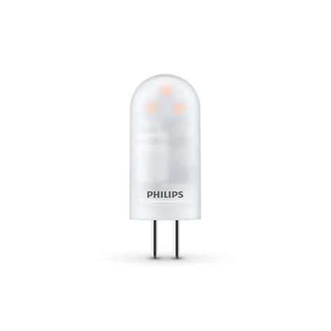 Philips Illuminazione Led by Master Ledls Philips Lighting