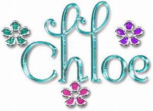 chloe name graphics baby pinterest chloe chloe With chloe letter keychain