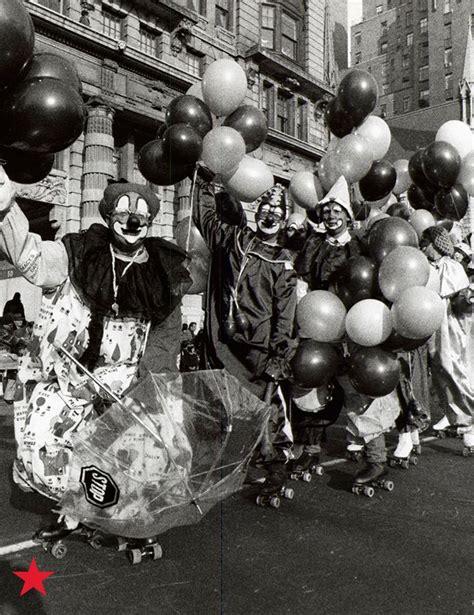 images   macys thanksgiving parade