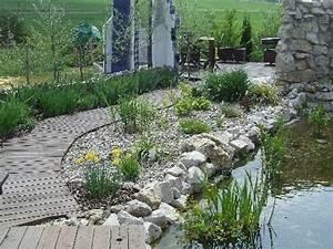 Gräser Im Garten : traumgarten gr ser ~ Michelbontemps.com Haus und Dekorationen