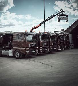 Transporter Vermietung Hamburg : ullmann gmbh transporte vermietung ~ A.2002-acura-tl-radio.info Haus und Dekorationen