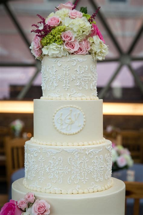 sugar bee bakery dallas fort worth wedding cake bakery custom wedding cakes