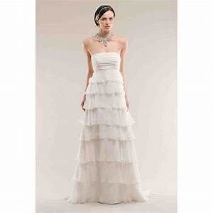 cheap petite wedding dresses wedding and bridal inspiration With wedding dresses petite