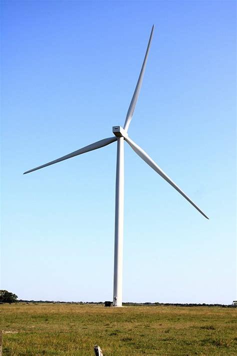 Vēja enerģijas iespējas Latvijā netiek pilnībā izmantotas ...