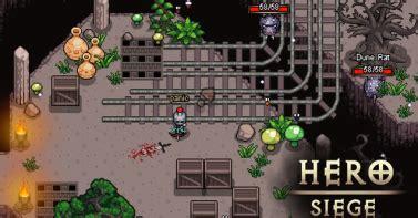 siege promod siege mod apk unlimited android pro apk
