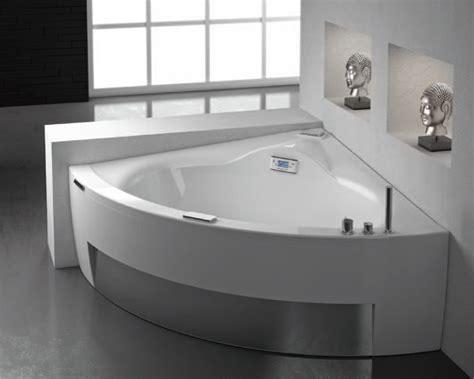 vasche da bagno da sogno archives vasche da sogno