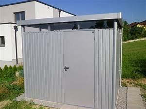 Gartenhaus Modern Metall : metall im garten sichtschutz und pflanztr ge aus corten stahl ~ Sanjose-hotels-ca.com Haus und Dekorationen