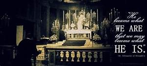catholic quotes | More) Catholic Facebook Cover Photos ...