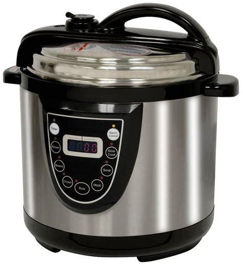 Kitchen Living Pressure Cooker by 12 Best Pressure Cooker 6 Quart Images On