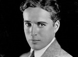Charlie Chaplin's Wives: A Look Inside Hollywood's First ...