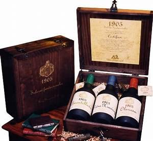 Dunkle Flaschen Für Olivenöl : 1905 solera fundacional oloroso amontillado pedro xim nez je 1 flasche ~ Orissabook.com Haus und Dekorationen