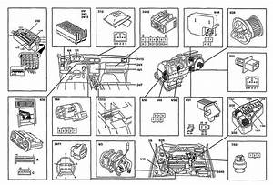 Free Download Parts Manuals 2003 Volvo Xc70 Transmission Control