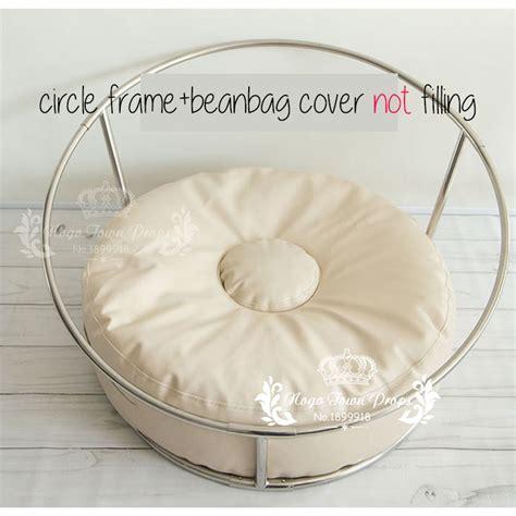 buy newborn studio size posing pillow